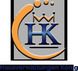 Hausverwaltungen König